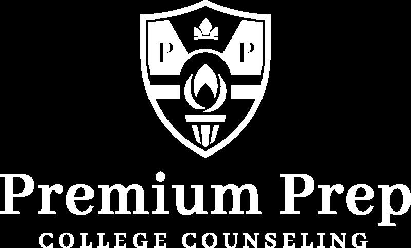 Premium Prep